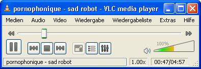 Name:  VLC_Media_Player.PNG Hits: 3030 Größe:  12,6 KB