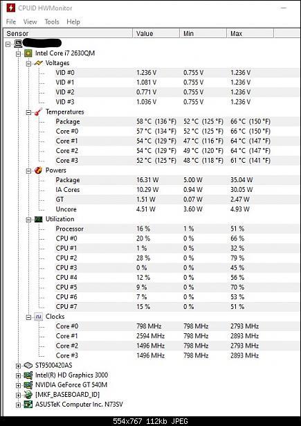 Klicke auf die Grafik für eine größere Ansicht Name:CPU-Infos.jpg Hits:20 Größe:111,7 KB ID:3765
