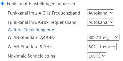 Name:  funkkanal.png Hits: 25 Größe:  15,8 KB