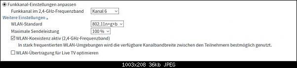 Klicke auf die Grafik für eine größere Ansicht Name:wlan3.JPG Hits:6 Größe:35,9 KB ID:3819