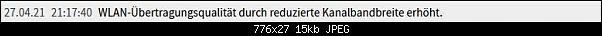 Klicke auf die Grafik für eine größere Ansicht Name:wlan4.JPG Hits:5 Größe:14,6 KB ID:3820