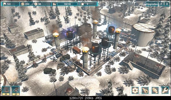 Klicke auf die Grafik für eine größere Ansicht Name:tower-defense-scifi-2021-01-21-09-49-54-81-large.jpg Hits:5 Größe:208,8 KB ID:3826