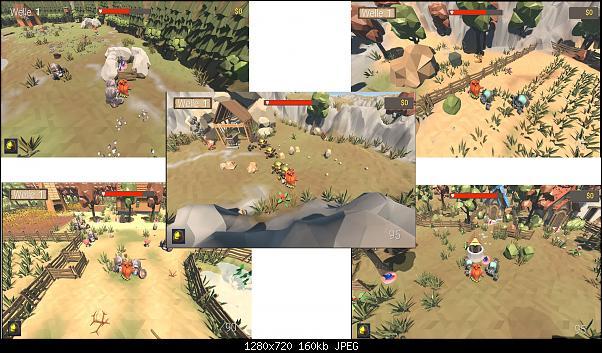 Klicke auf die Grafik für eine größere Ansicht Name:5level-large.jpg Hits:6 Größe:159,9 KB ID:3828