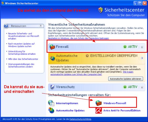 Linguee - Wörterbuch Deutsch-Englisch